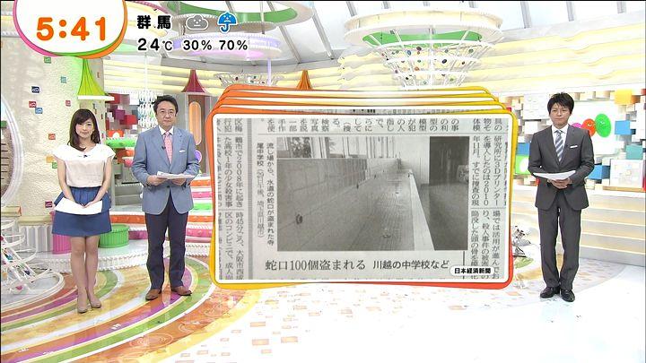 shono20130530_02.jpg