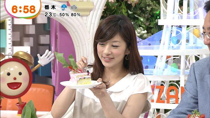 shono20130530_10.jpg