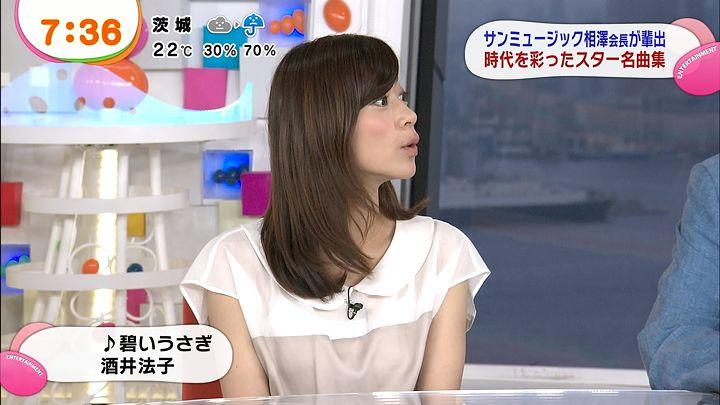 shono20130530_20.jpg