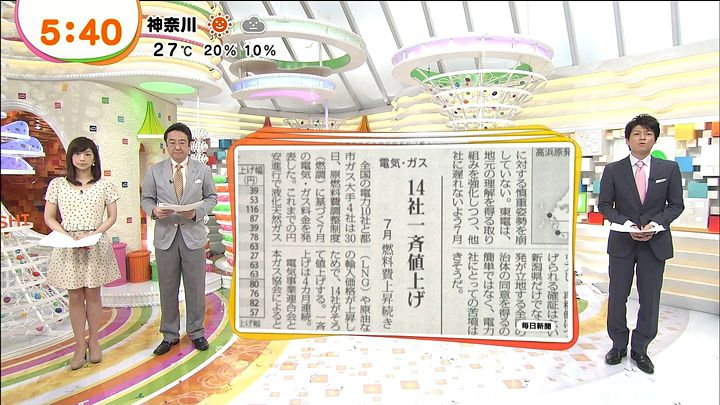 shono20130531_02.jpg