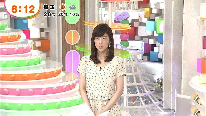 shono20130531_03.jpg