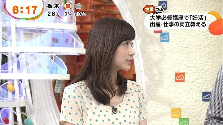 shono20130531_04.jpg