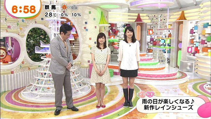 shono20130531_05.jpg