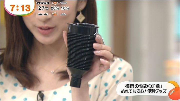 shono20130531_08.jpg