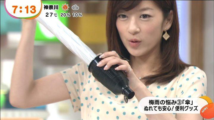 shono20130531_09.jpg