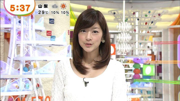 shono20130603_01.jpg