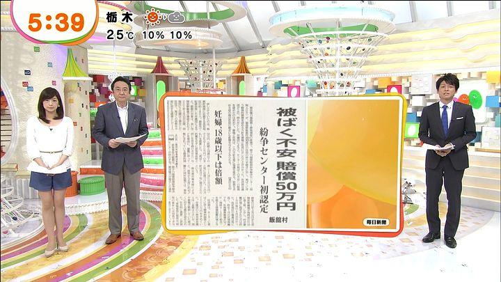 shono20130603_02.jpg