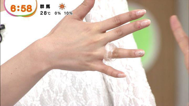 shono20130603_05.jpg