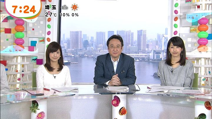 shono20130603_08.jpg