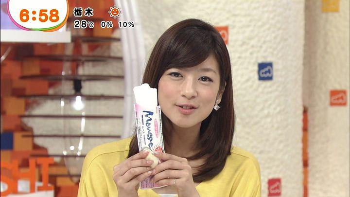 shono20130604_24.jpg