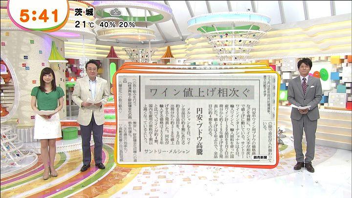 shono20130607_02.jpg