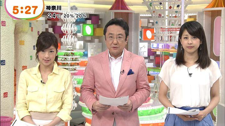 shono20130610_01.jpg