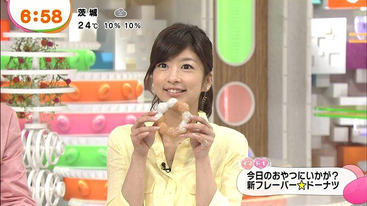 shono20130610_07.jpg