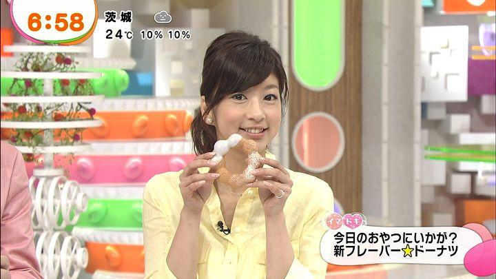 shono20130610_08.jpg