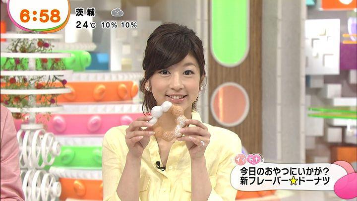 shono20130610_09.jpg