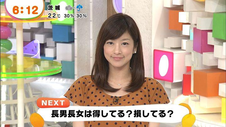 shono20130611_03.jpg