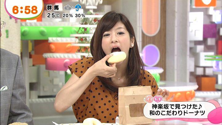 shono20130611_09.jpg
