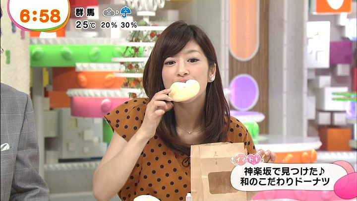 shono20130611_11.jpg