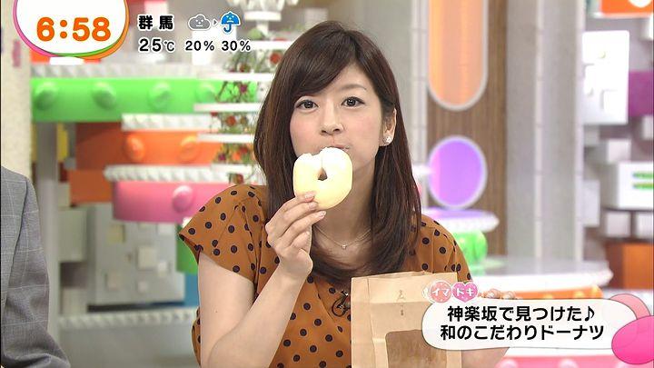 shono20130611_12.jpg