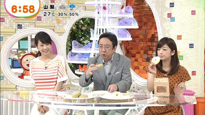 shono20130611_15.jpg