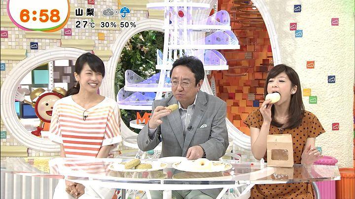 shono20130611_17.jpg