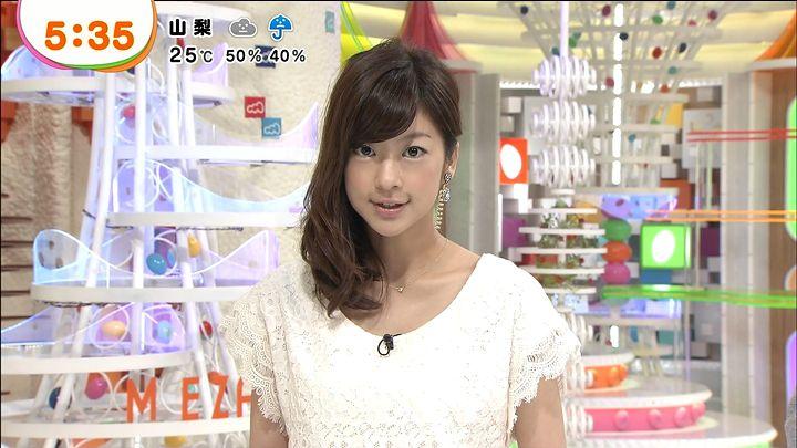 shono20130612_02.jpg