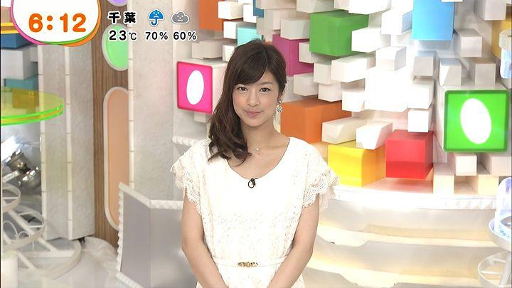 shono20130612_04.jpg