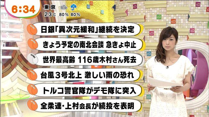 shono20130612_07.jpg