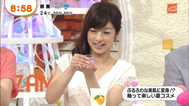 shono20130612_12.jpg