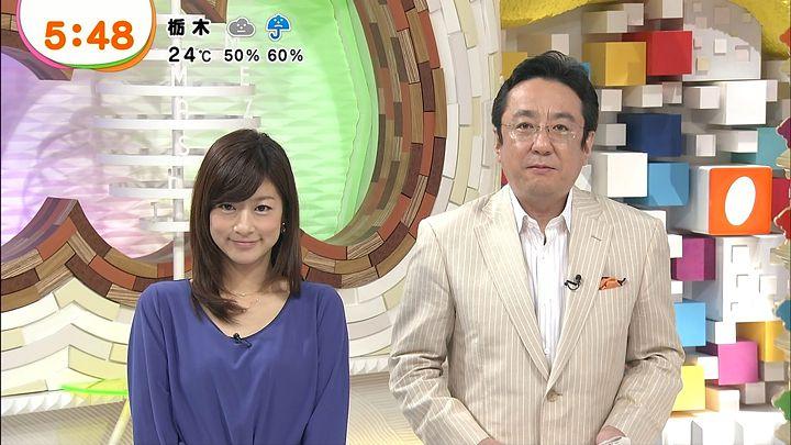 shono20130613_04.jpg