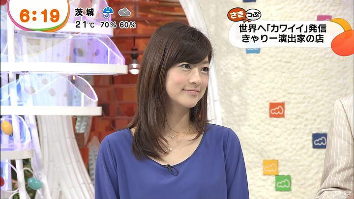 shono20130613_06.jpg