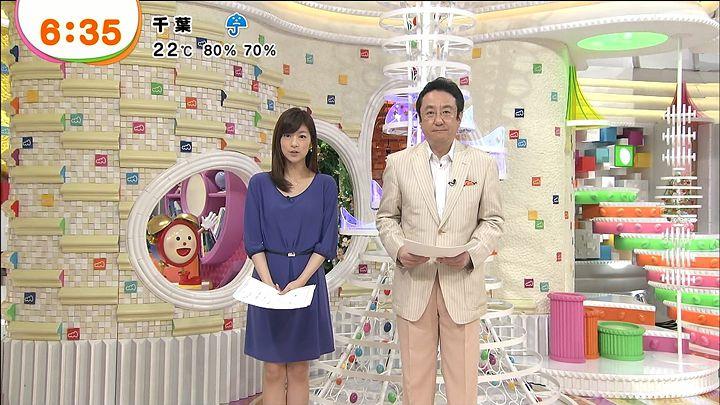 shono20130613_07.jpg