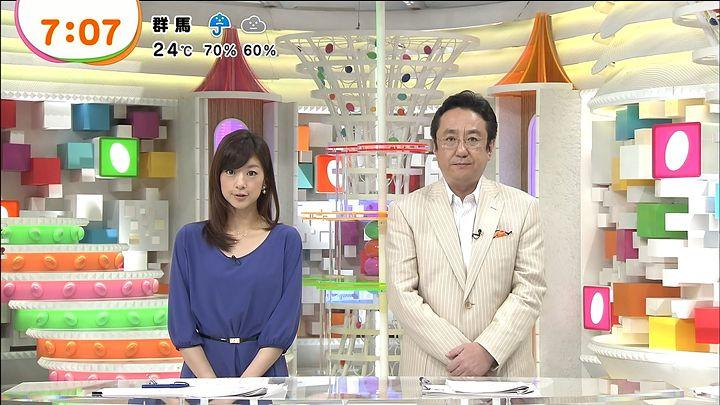 shono20130613_08.jpg