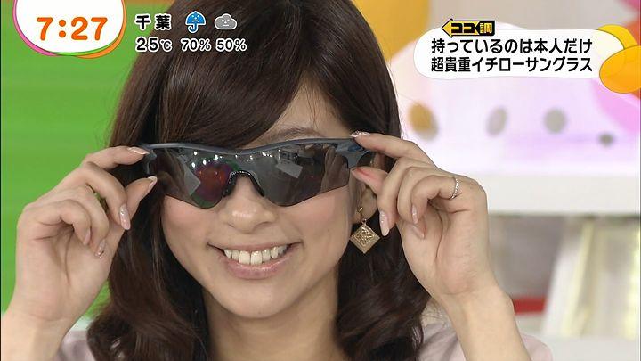 shono20130614_12.jpg