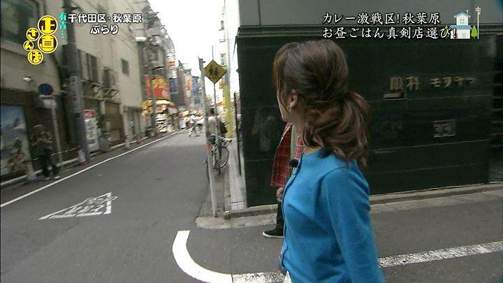 shono20130615_02.jpg