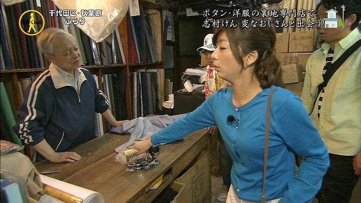 shono20130615_22.jpg