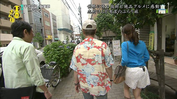 shono20130615_25.jpg