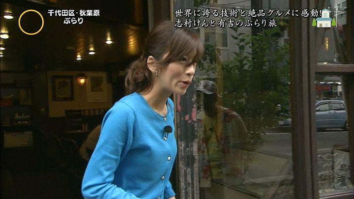 shono20130615_26.jpg