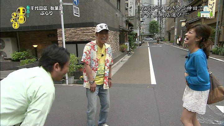shono20130615_29.jpg