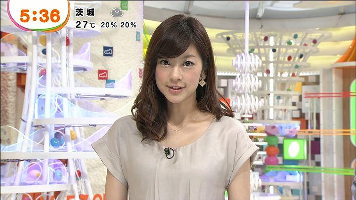 shono20130618_02.jpg