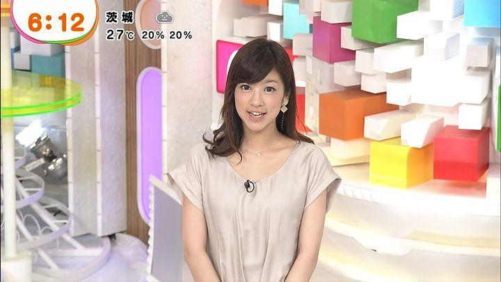 shono20130618_04.jpg