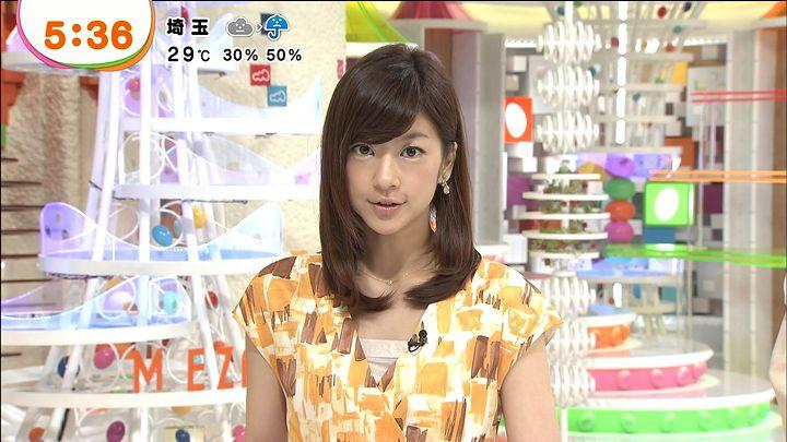 shono20130619_03.jpg