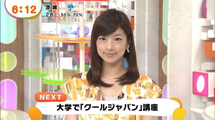 shono20130619_05.jpg