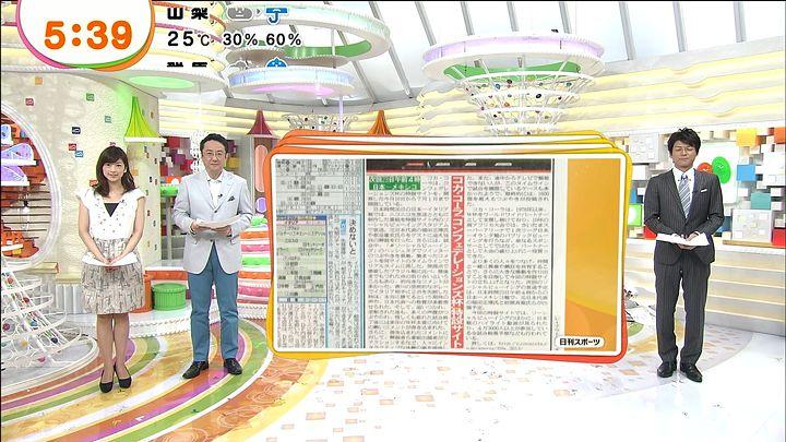 shono20130621_03.jpg