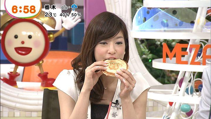 shono20130621_09.jpg