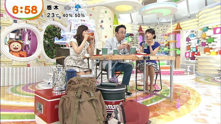 shono20130621_15.jpg
