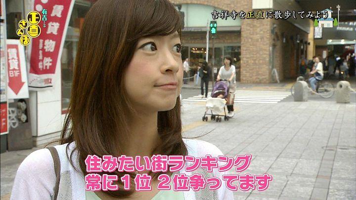 shono20130622_01.jpg