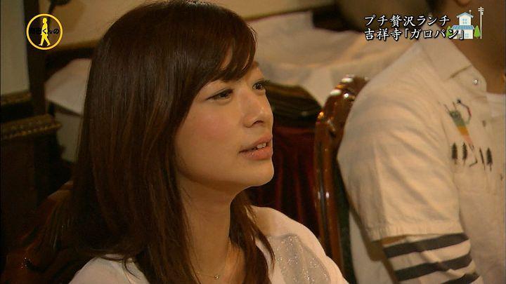 shono20130622_06.jpg