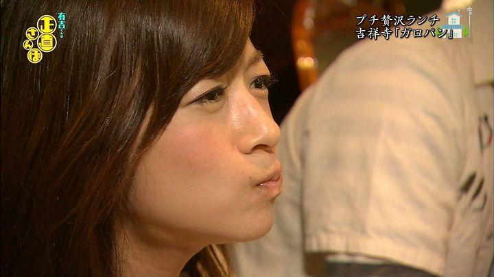 shono20130622_18.jpg