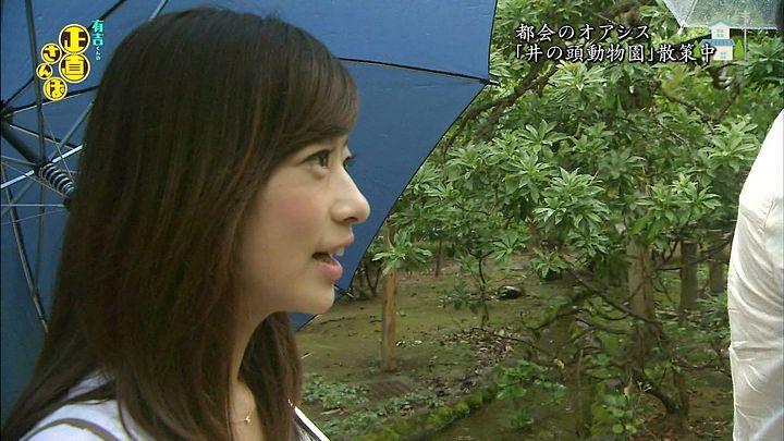 shono20130622_29.jpg